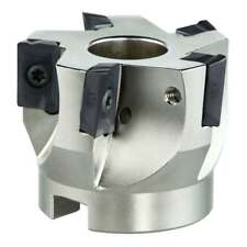 D=23mm SMUSSO Mills 45° PER INSERTI TORNITURA TCMT 16t3