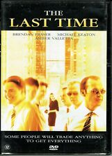 The Last Time (2006)  Brendan Fraser - Amber Valletta