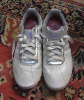 Sportschuhe von Adidas Gr. 38,5