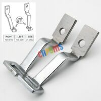 1SET WORK CLAMP FOOT SET (27.5 X 5.2MM) FOR JUKI LK-1850 1900 1900A bar tacking