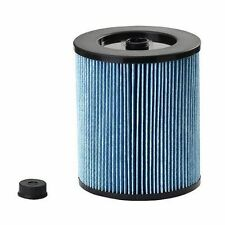 Craftsman 9-17907 Wet Dry Vaccum Filter Fine Dust Collection NEW - FREE SHIPPING