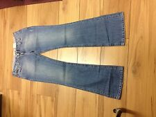 firetrap blackseal jeans stone wash.14