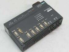 Siemens industrial Ethernet OSM itp62 6gk1105-2aa00 TOP Condizione