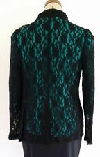 Waterfall All Seasons Coats & Jackets for Women