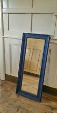 Handmade Contemporary Decorative Mirrors