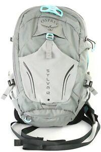 Osprey Sylva 12 Multi-Sport Backpack, Rucksack