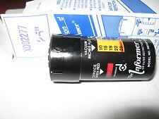 AIR FILTER RESTRICTION GAUGE   DONALDSON X002277 ONAN 140-1931       1 unit
