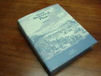 (Ottavio Banti) Storia illustrata di Pisa 2004 Pacini 1 ed. a tiratura limitata