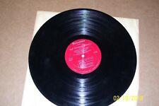 ONE  Vintage Pre-Owned Vinyl Lp Albums  no cardboard jacket  vol 7 Firestone