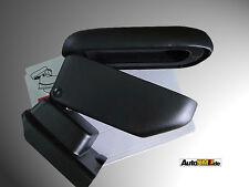 Mittelarmlehne OPEL ASTRA J / IV * modell Armrest