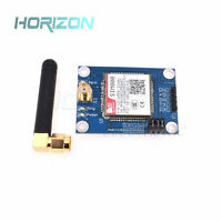 SIM800 MINI V4.0 Wireless Module GSM GPRS STM32 Board Kit Antenna