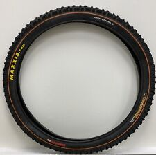 """Maxxis Mobster 26""""x2.7"""" Tire"""