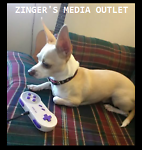 zMediaOutlet