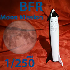 Bfr Moon Travel 2018 (ship)