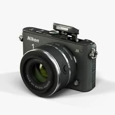 Nikon 1 J3 COME NUOVA AFFARE