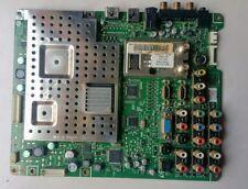 Samsung BN41-00840B Main Board