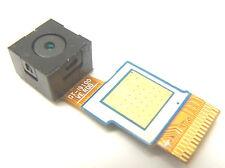 Samsung GALAXY s2 i9100 gt-i9100 FOTOCAMERA CAMERA CAM Modulo Fotocamera Lente Modulo