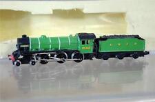 GRAHAM FARISH KIT COSTRUITO Langley LNER 4-6-0 Class B1 Locomotiva 1040 roedeer