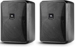 JBL Control  25-1 Kompakter Fullrange Lautsprecher