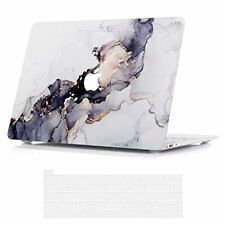 BEK Compatible with MacBook Pro 13 inch Case 2 2 2016 with Touch Bar A2338 M1 A