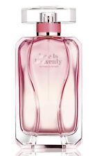 Victoria's Secret Love Is Heavenly Fragrance Body Mist 2.5 oz/75 ml Travel Size