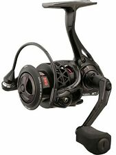 NEW ONE 3 Creed GT 3000 Spinning Reel CRGT3000