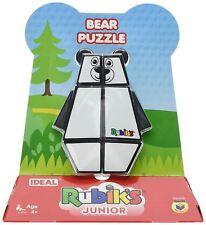 Rubik's Junior - Bear Puzzle