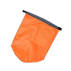 Bluefield Waterproof Floating Dry Bag for Kayaking Camping Canoe
