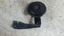 04 Kawasaki ZX12 R ZX 12 1200 ZX1200 Ninja Horn