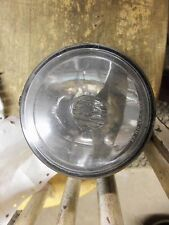 Pontiac Grand Prix Fog/Driving lamps Fits: 1994-1995 Coupe W/O sport package