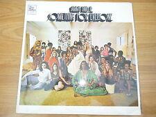 SAMMY DAVIS JR Something for everyone Tamla Motown STML 11160