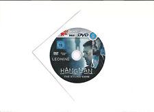 DVD TV Movie Edition 24/2020 Hangman - The Killing Game