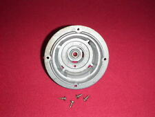 Panasonic Bread Machine Bearing Assembly For Oven Chamber Model SD-YD250