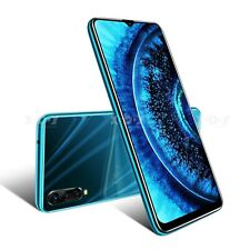 """2020 Cheap Unlocked 6.6"""" Android 9.0 Smartphone Phablet Dual SIM AT&T Cell Phone"""