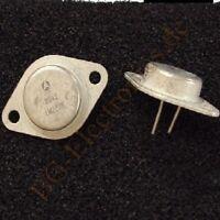1 x lm305ah Voltage Regulators ns to-99 1pcs