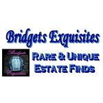 bridgets_exquisites