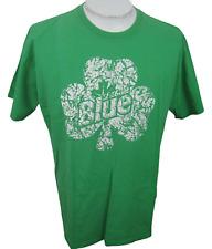 Angebot Lagerräumung Fitted Valueweight T T-Shirt Shirt Herren körperbetont