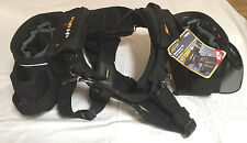 Awp Hp General Construction Maintenance Rig Tool Belt 796040 Il-60 New