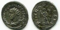 PL Philippus II. 248-249 n.Chr. PM TRP VI COS PP FEL RIC - Ant. EXTREM SELTEN