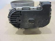 Ferrari 430,458,FF,612,575,California-  Throttle Body, part # 179912