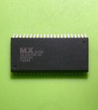 MX29LV160TMC-90 29LV160TMC SOP44 ic envío rápido desde España