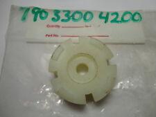 Tanaka Trimmer / Brush Cutter 79033004200 Reel Slider for TBC-160, TBC-202