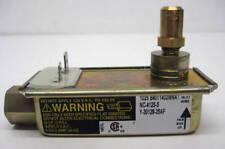 30128-35AF Gas Oven Safety Valve for Frigidaire 774T117P10 5303131449 3201101