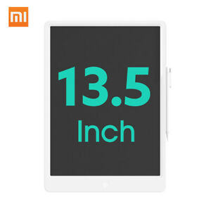 Xiaomi 13.5in LCD Writing Tablet with Pen Digital Drawing Pad Graphics Memo R5G4