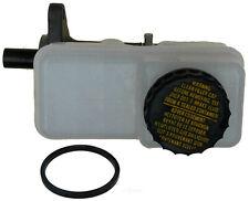 Brake Master Cylinder fits 2005-2010 Nissan Pathfinder Frontier Xterra  ACDELCO