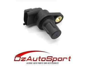 Camshaft Position Sensor for Mercedes Benz A170 A180 A200 W169 2005 - 2012 Cam S