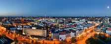 Region Hannover im Apart Hotel Sehnde 8 Tage/ 7Ü mit HP ab €34,50 p.P./Tag