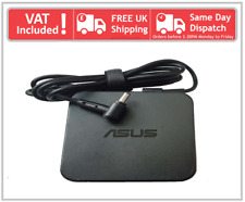 Genuine Asus Power Supply PSU 90W Charger Adapter EXA1202XH PA1900-02 ADP-90YD B
