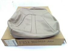Ford SEAT COVER TAN F85Z-7860050-AAA EXPEDITION