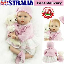 Reborn Dolls for sale | eBay
